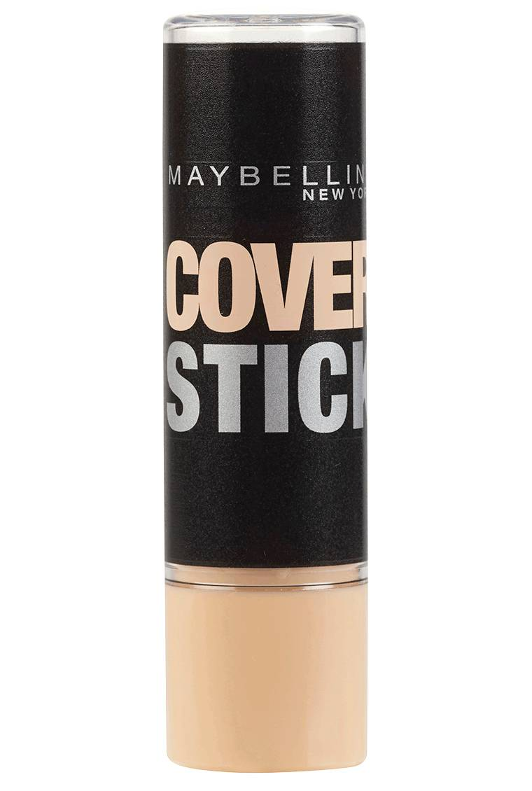 Cover Stick™ Anti-cernes Correcteur