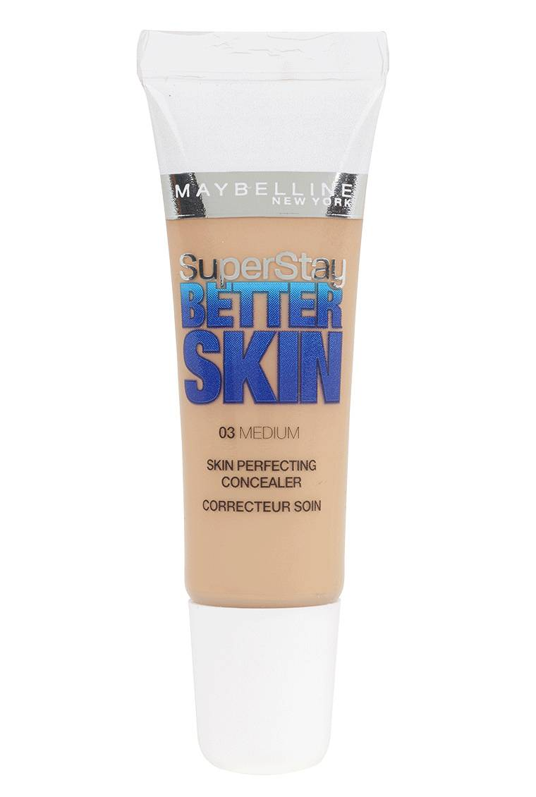 كونسيلر SuperStay Better Skin