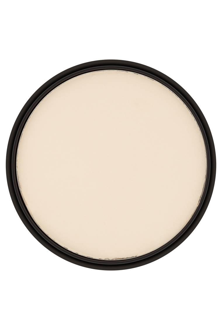 Maybelline Matte Maker Mattifying Powder [20 Nude Beige
