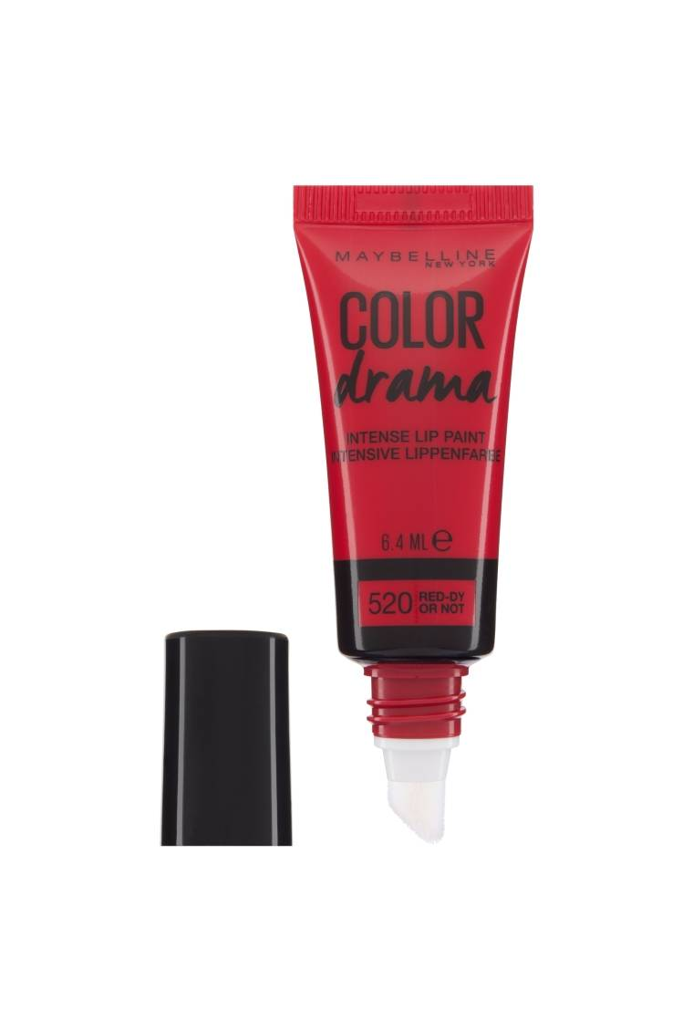 ملوّن الشفاه Color Drama Intense Lip Paint